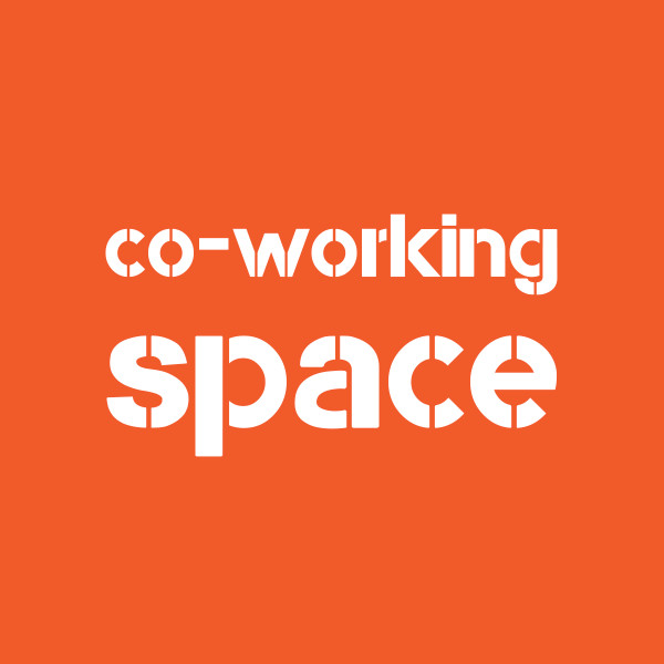 coworkingspace2
